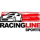 Transport Logo - 224 - GraphicRiver Item for Sale