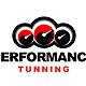 Transport Logo - 235 - GraphicRiver Item for Sale