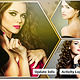 Portfolio Facebook Timeline Cover V8 - GraphicRiver Item for Sale