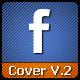 Fb Timeline Covers V. 2 - GraphicRiver Item for Sale