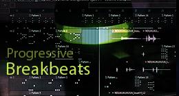 Breakbeats