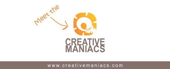 Creative%20maniacs%20logo