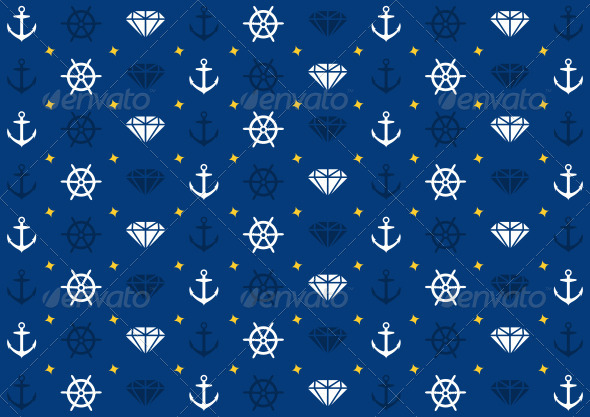nautical background by bosstwinsmusic graphicriver