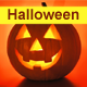 Halloween Ident - AudioJungle Item for Sale