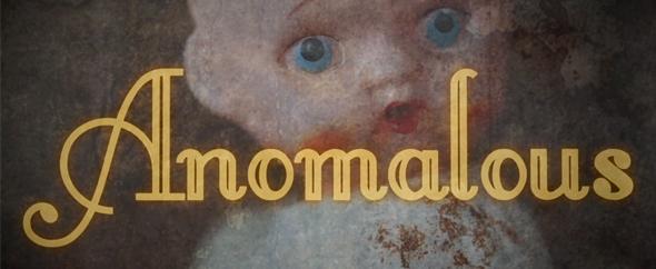 Anomalous 590x242