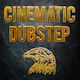 Cinematic Dubstep - AudioJungle Item for Sale