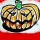 Halloween Scare Ident