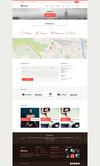 09 contact us.  thumbnail