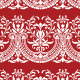 Royal Pattern  - GraphicRiver Item for Sale