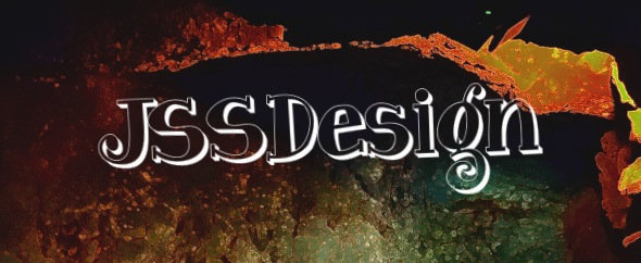 Jssd%20design%20background