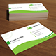 Pack Creative Business Card 07 - GraphicRiver Item for Sale