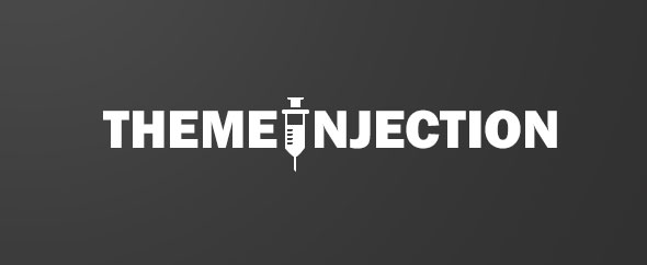 Themeinjection profile