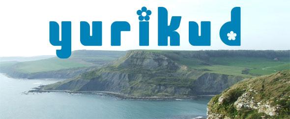 Yurikud 590x242