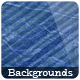 Grunge Backgrounds - Vol 5