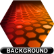 Hexahedron Background part 2 - GraphicRiver Item for Sale