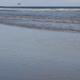 Sandy Beach 02 - VideoHive Item for Sale