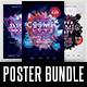 Pure Sound Bundle - GraphicRiver Item for Sale