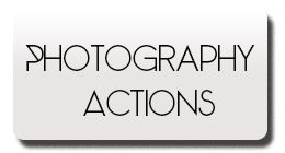 Photography Actions