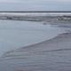 Sandy Beach 04 - VideoHive Item for Sale