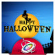 Happy Halloween - Apple Motion - VideoHive Item for Sale