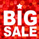Big Sale  - GraphicRiver Item for Sale