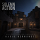 Solemn Action - AudioJungle Item for Sale