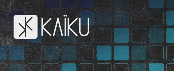 Kaiku header