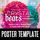 Color & Sound Vol.1 - GraphicRiver Item for Sale