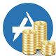 iTunes AdRotator affiliate script - CodeCanyon Item for Sale
