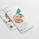 Dental Tri-fold Brochure - GraphicRiver Item for Sale