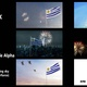 Uruguay  Flag Pack - VideoHive Item for Sale