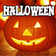 Halloween Night - AudioJungle Item for Sale