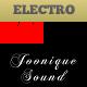 Hot - AudioJungle Item for Sale