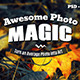 Photo Magic - GraphicRiver Item for Sale