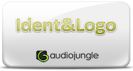 Ident & logo