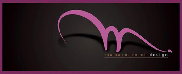 Mamarock
