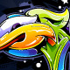 Bright Graffiti Lettering - GraphicRiver Item for Sale