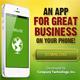 Mobile App Banner ad Set - GraphicRiver Item for Sale