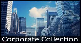 Corporate tracks by PurpleFogSound