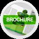 Bi-Fold Brochure 15 - GraphicRiver Item for Sale