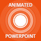 Flash FX Animated Presentation  - GraphicRiver Item for Sale
