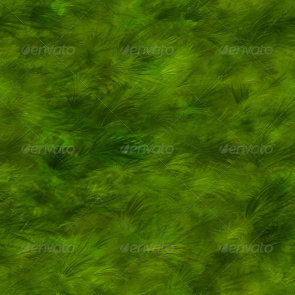 Grass Texture Tileable by playdesign 3DOcean