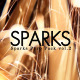 Sparks Pyro Pack vol.2 - VideoHive Item for Sale