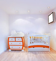 Nursery detail - PhotoDune Item for Sale