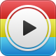 Universal Video Player - GraphicRiver Item for Sale
