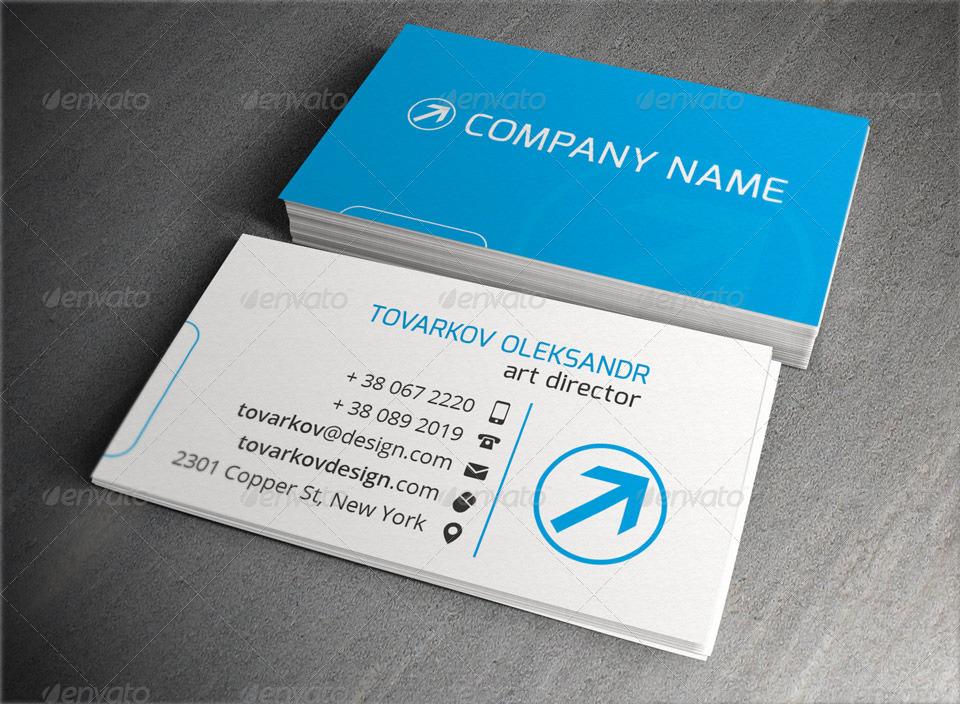Minimalistic business card by tovarkov graphicriver minimalistic business card creative business cards minimalisticbcscreenshot1g minimalisticbcscreenshot2g minimalisticbcscreenshot3g colourmoves