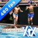 Summertime Splash - VideoHive Item for Sale