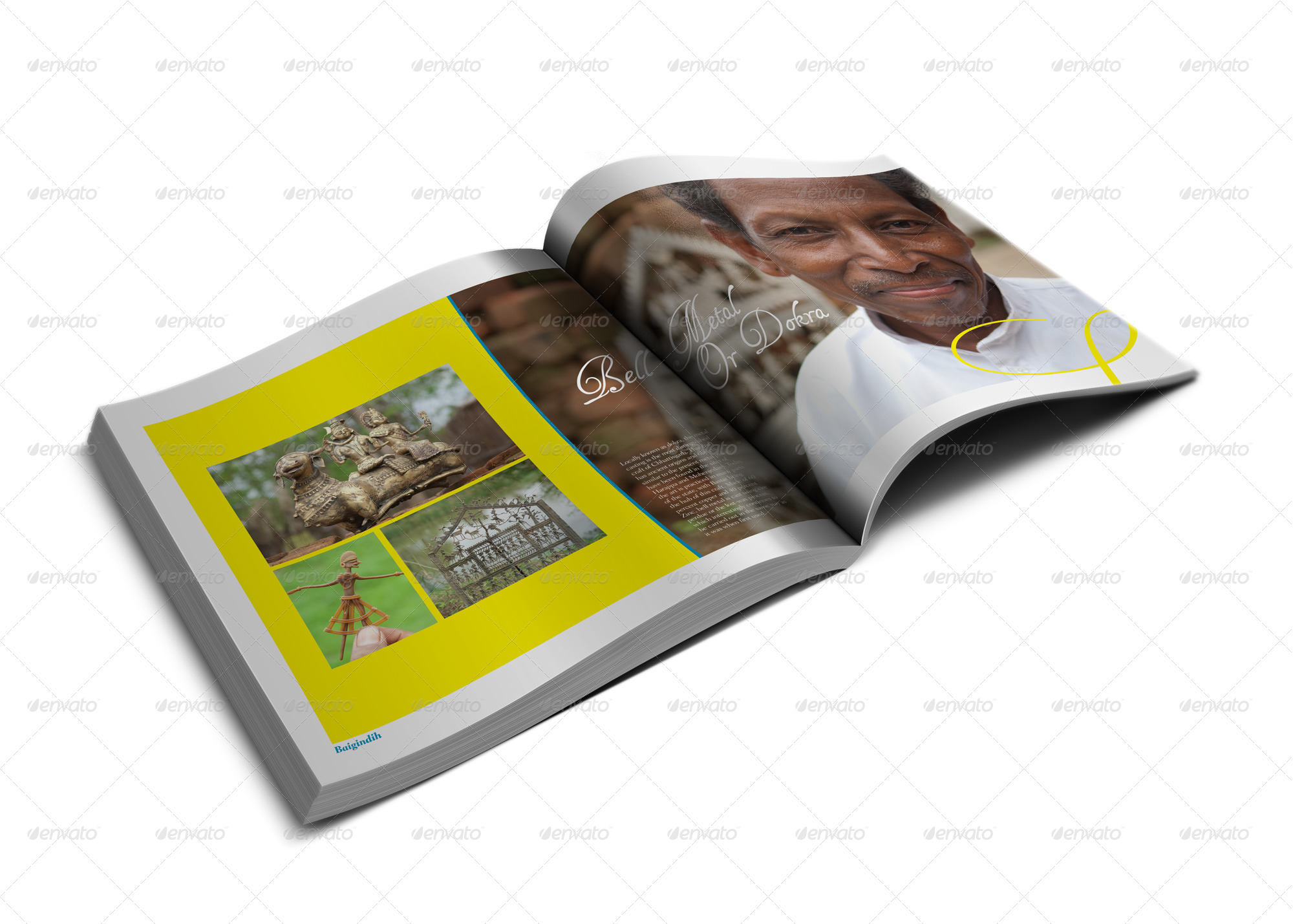 Square Coffee Table Book by thewestlifeboy