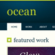 Ocean - ThemeForest Item for Sale