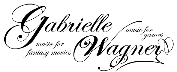 Gabriellewagner music
